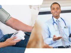 Cardiovascular Epidemiology