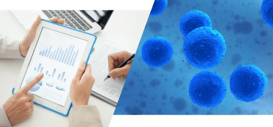 Modern Methods for Epidemiology